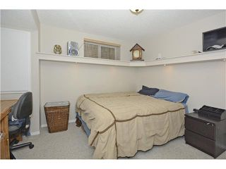 Photo 17: 109 Citadel Circle NW in Calgary: Citadel Residential Detached Single Family for sale : MLS®# C3647734