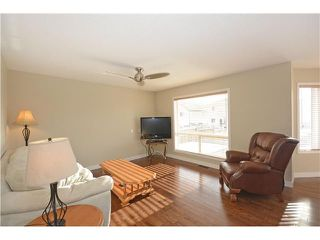 Photo 5: 109 Citadel Circle NW in Calgary: Citadel Residential Detached Single Family for sale : MLS®# C3647734