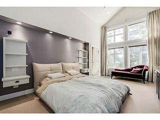 "Photo 13: 5875 ALMA Street in Vancouver: Southlands House for sale in ""Southlands / Dunbar"" (Vancouver West)  : MLS®# V1103710"
