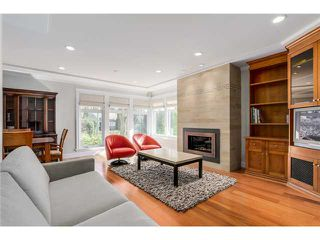 "Photo 2: 5875 ALMA Street in Vancouver: Southlands House for sale in ""Southlands / Dunbar"" (Vancouver West)  : MLS®# V1103710"