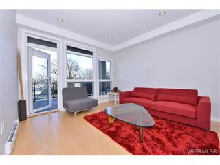 Photo 9: 403 924 Esquimalt Rd in VICTORIA: Es Old Esquimalt Condo Apartment for sale (Esquimalt)  : MLS®# 698615