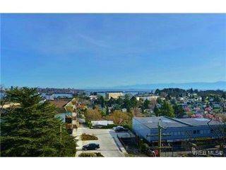 Photo 19: 403 924 Esquimalt Rd in VICTORIA: Es Old Esquimalt Condo Apartment for sale (Esquimalt)  : MLS®# 698615
