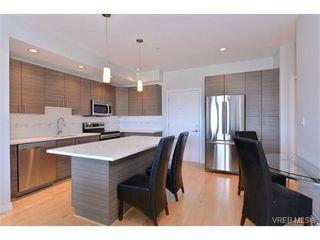 Photo 12: 403 924 Esquimalt Rd in VICTORIA: Es Old Esquimalt Condo for sale (Esquimalt)  : MLS®# 698615