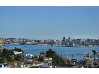 Photo 18: 403 924 Esquimalt Rd in VICTORIA: Es Old Esquimalt Condo Apartment for sale (Esquimalt)  : MLS®# 698615