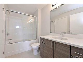 Photo 11: 403 924 Esquimalt Rd in VICTORIA: Es Old Esquimalt Condo Apartment for sale (Esquimalt)  : MLS®# 698615