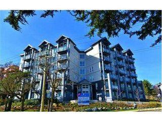 Photo 20: 403 924 Esquimalt Rd in VICTORIA: Es Old Esquimalt Condo for sale (Esquimalt)  : MLS®# 698615