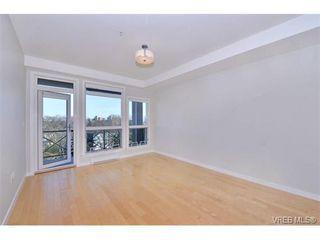Photo 15: 403 924 Esquimalt Rd in VICTORIA: Es Old Esquimalt Condo Apartment for sale (Esquimalt)  : MLS®# 698615