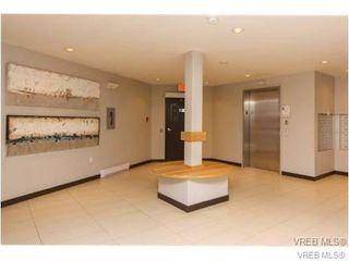 Photo 14: 403 924 Esquimalt Rd in VICTORIA: Es Old Esquimalt Condo Apartment for sale (Esquimalt)  : MLS®# 698615
