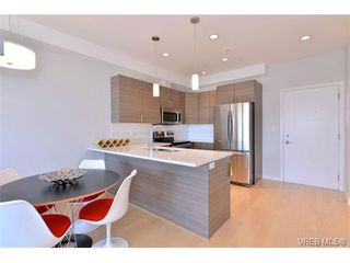 Photo 13: 403 924 Esquimalt Rd in VICTORIA: Es Old Esquimalt Condo Apartment for sale (Esquimalt)  : MLS®# 698615