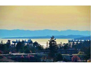 Photo 17: 403 924 Esquimalt Rd in VICTORIA: Es Old Esquimalt Condo Apartment for sale (Esquimalt)  : MLS®# 698615