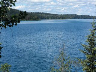 Photo 9: LOT 5 NORTH BRIDGE LAKE Road in Bridge Lake: Bridge Lake/Sheridan Lake Home for sale (100 Mile House (Zone 10))  : MLS®# N244596