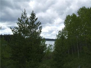 Photo 2: LOT 5 NORTH BRIDGE LAKE Road in Bridge Lake: Bridge Lake/Sheridan Lake Home for sale (100 Mile House (Zone 10))  : MLS®# N244596