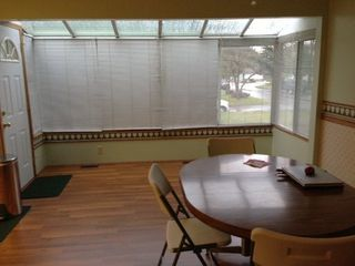 Photo 3: 21100 BERRY Ave in Maple Ridge: Southwest Maple Ridge Home for sale ()  : MLS®# V982030