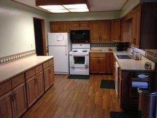 Photo 2: 21100 BERRY Ave in Maple Ridge: Southwest Maple Ridge Home for sale ()  : MLS®# V982030
