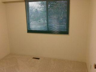 Photo 5: 21100 BERRY Ave in Maple Ridge: Southwest Maple Ridge Home for sale ()  : MLS®# V982030