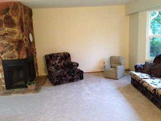 Photo 4: 21100 BERRY Ave in Maple Ridge: Southwest Maple Ridge Home for sale ()  : MLS®# V982030