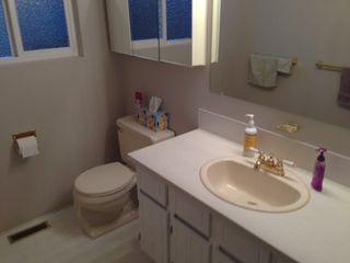 Photo 7: 21100 BERRY Ave in Maple Ridge: Southwest Maple Ridge Home for sale ()  : MLS®# V982030