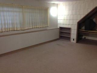 Photo 8: 21100 BERRY Ave in Maple Ridge: Southwest Maple Ridge Home for sale ()  : MLS®# V982030