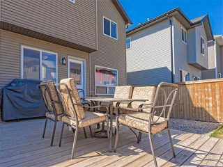 Photo 25: 14 SAGE HILL Way NW in Calgary: Sage Hill House  : MLS®# C4013485