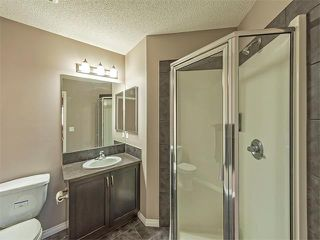 Photo 20: 14 SAGE HILL Way NW in Calgary: Sage Hill House  : MLS®# C4013485