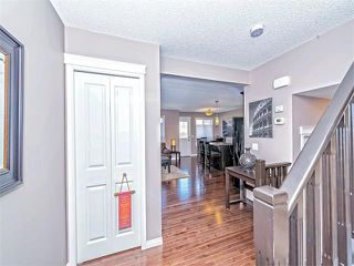 Photo 2: 14 SAGE HILL Way NW in Calgary: Sage Hill House  : MLS®# C4013485