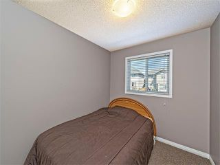 Photo 22: 14 SAGE HILL Way NW in Calgary: Sage Hill House  : MLS®# C4013485
