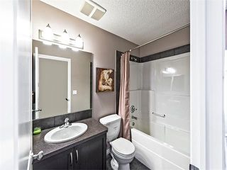 Photo 23: 14 SAGE HILL Way NW in Calgary: Sage Hill House  : MLS®# C4013485