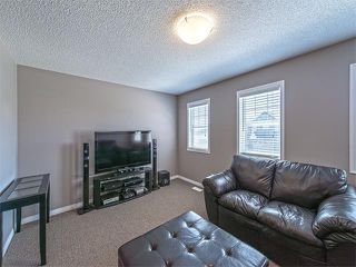 Photo 17: 14 SAGE HILL Way NW in Calgary: Sage Hill House  : MLS®# C4013485