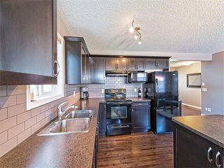 Photo 8: 14 SAGE HILL Way NW in Calgary: Sage Hill House  : MLS®# C4013485