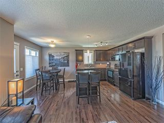 Photo 13: 14 SAGE HILL Way NW in Calgary: Sage Hill House  : MLS®# C4013485