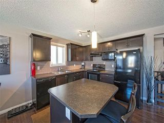 Photo 6: 14 SAGE HILL Way NW in Calgary: Sage Hill House  : MLS®# C4013485