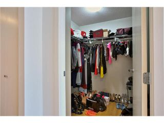 "Photo 16: 2506 939 EXPO Boulevard in Vancouver: Yaletown Condo for sale in ""MAX II"" (Vancouver West)  : MLS®# V1130557"