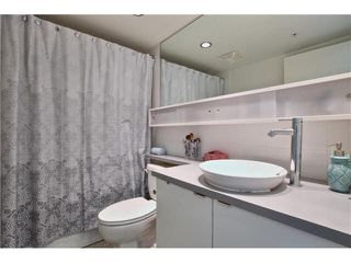"Photo 15: 2506 939 EXPO Boulevard in Vancouver: Yaletown Condo for sale in ""MAX II"" (Vancouver West)  : MLS®# V1130557"