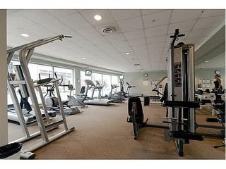 """Photo 19: 2506 939 EXPO Boulevard in Vancouver: Yaletown Condo for sale in """"MAX II"""" (Vancouver West)  : MLS®# V1130557"""