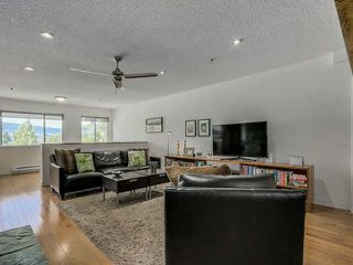 """Photo 10: 3649 W 17TH Avenue in Vancouver: Dunbar Townhouse for sale in """"Dunbar"""" (Vancouver West)  : MLS®# V1131418"""