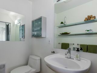 """Photo 6: 3649 W 17TH Avenue in Vancouver: Dunbar Townhouse for sale in """"Dunbar"""" (Vancouver West)  : MLS®# V1131418"""