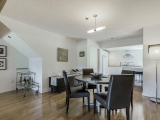"""Photo 9: 3649 W 17TH Avenue in Vancouver: Dunbar Townhouse for sale in """"Dunbar"""" (Vancouver West)  : MLS®# V1131418"""