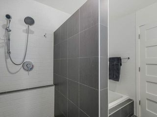 """Photo 7: 3649 W 17TH Avenue in Vancouver: Dunbar Townhouse for sale in """"Dunbar"""" (Vancouver West)  : MLS®# V1131418"""