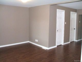 Photo 4: 196 Notre Dame Street in WINNIPEG: St Boniface Residential for sale (South East Winnipeg)  : MLS®# 1518178