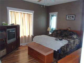 "Photo 11: 9256 HOLDNER Road in Prince George: North Kelly House for sale in ""HART HIGHWAY"" (PG City North (Zone 73))  : MLS®# N246903"