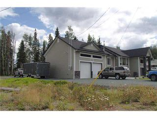 "Photo 3: 9256 HOLDNER Road in Prince George: North Kelly House for sale in ""HART HIGHWAY"" (PG City North (Zone 73))  : MLS®# N246903"