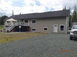 "Photo 2: 9256 HOLDNER Road in Prince George: North Kelly House for sale in ""HART HIGHWAY"" (PG City North (Zone 73))  : MLS®# N246903"