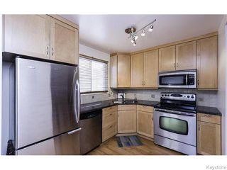 Photo 6: 1120 Dorchester Avenue in Winnipeg: Manitoba Other Condominium for sale : MLS®# 1600160