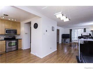 Photo 5: 1120 Dorchester Avenue in Winnipeg: Manitoba Other Condominium for sale : MLS®# 1600160