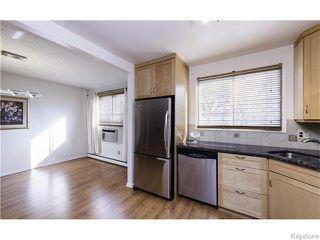 Photo 7: 1120 Dorchester Avenue in Winnipeg: Manitoba Other Condominium for sale : MLS®# 1600160