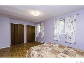 Photo 8: 1120 Dorchester Avenue in Winnipeg: Manitoba Other Condominium for sale : MLS®# 1600160