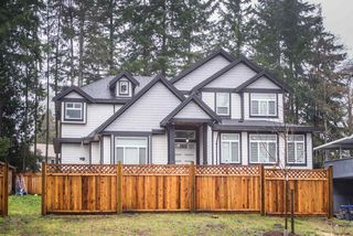 Main Photo: 7513 143 Street in Surrey: East Newton House for sale : MLS®# R2031677