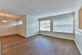 """Photo 9: 46 16363 85 Avenue in Surrey: Fleetwood Tynehead Townhouse for sale in """"SOMERSET"""" : MLS®# R2035327"""