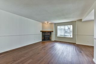 """Photo 3: 46 16363 85 Avenue in Surrey: Fleetwood Tynehead Townhouse for sale in """"SOMERSET"""" : MLS®# R2035327"""