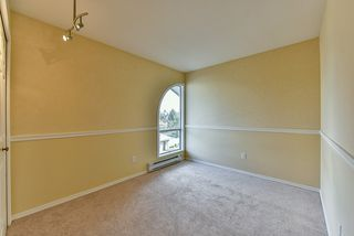 """Photo 13: 46 16363 85 Avenue in Surrey: Fleetwood Tynehead Townhouse for sale in """"SOMERSET"""" : MLS®# R2035327"""